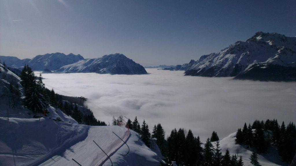 Alpe d'Huez Grand Domaine Ski