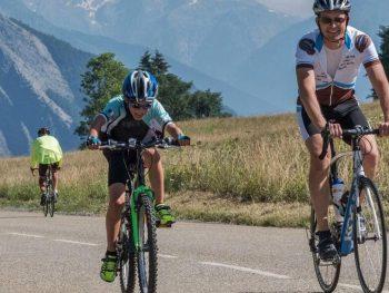 Col d Ornon - juli 2018 bannner2